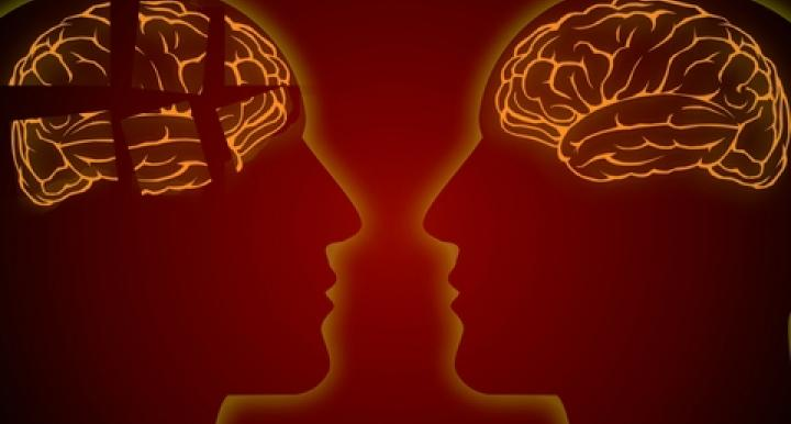 A large grant will help researchers at the University of Arizona search for the reasons why Alzheimer's disease hits women harder than men.